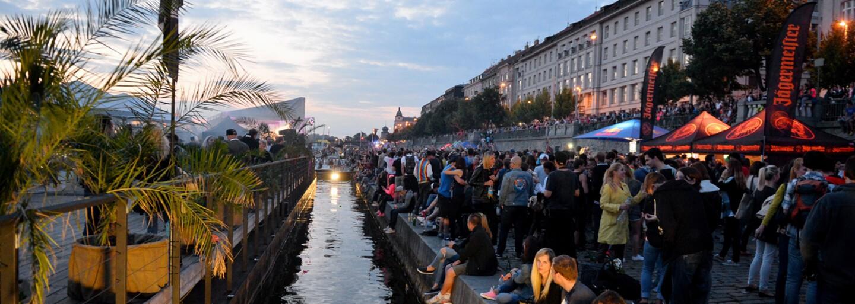 RAPMASTERS tour započne již tento pátek v Praze. Přijď se podívat na nejzásadnější jména českého rapu