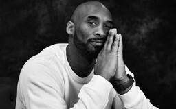 Rapoval, vyrastal v Európe a za všetky svoje tituly vďačí jednému trénerovi. Aj taký bol Kobe Bryant