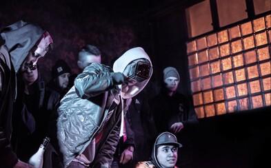 Rapové duo Nerieš zakončuje úspešný rok videoklipom, v ktorom chalani prezrádzajú svoju taktiku
