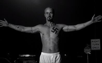 Rasismus, nenávist a předsudky. Vybrali jsme 15 nejlepších filmů s opovržení hodnými tématy