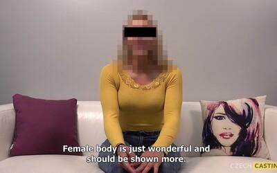 Razia v českej porno produkcii: Ženy mali k sexu nútiť, niektoré chceli spáchať samovraždu. Páchateľom hrozí 12 rokov vo väzení