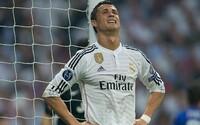 Real Madrid a Atlético Madrid postihol rovnaký osud ako Barcelonu: Zákaz nakupovania hráčov až do roku 2018!