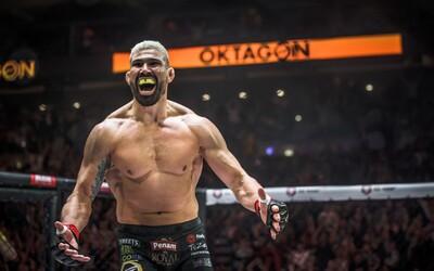 Recenze: Dokumentární film o Attilu Véghovi je povinností pro každého milovníka MMA