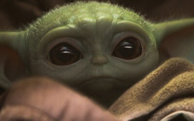 Recenze: Mandalorian – První velký Star Wars seriál trestuhodně nevyužil svůj potenciál