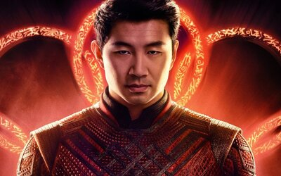 RECENZE: Shang-Chi and the Legend of the Ten Rings