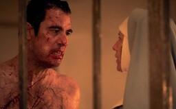 Recenzia: 3-dielny Dracula sa viac zameral na jeho charakter a moc, než hororové prvky, čo určite nesadne každému