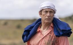 Recenzia: 5. séria Better Call Saul znova dokazuje, že ide o najlepší seriál súčasnosti