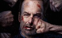 Recenzia: Bob Odenkirk je zabijak, ktorého sa boja aj bezpečnostné služby. V brutálnom filme Nobody vyvraždí desiatky Rusov