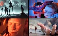Recenzia: Je druhá séria Love, Death & Robots rovnako kvalitná ako prvá alebo ide o sklamanie?