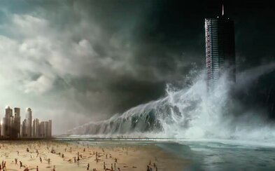 Recenzia - Je Geostorm skutočnou filmovou katastrofou alebo sa spoluautorovi Dňa nezávislosti podarilo natočiť ďalší kvalitný blockbuster?