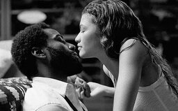 Recenzia: Malcolm & Marie je zatiaľ najlepším filmom roka s bravúrnym scenárom a hercami