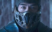 Recenzia: Mortal Kombat nedáva absolútne žiadny význam, má otrasné postavy a neužiješ si ani fatality