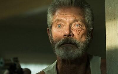 RECENZIA: Muž v temnote 2 je pokračovanie vynikajúceho trileru. Je rovnako kvalitný alebo sa do kina ani neoplatí ísť?