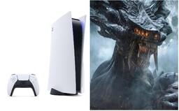 Recenzia: PlayStation 5 je geniálne navrhnutá konzola s revolučným ovládačom. Niektoré veci nás však dosť sklamali
