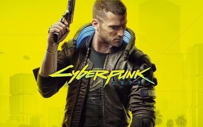Recenzia: Prečo by bol Cyberpunk 2077 herným sklamaním roka aj bez technických chýb a katastrofálneho technického stavu?