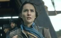 Recenzia: Shadow and Bone je nový hit od Netflixu. Je to však zaslúžené alebo ide o fantasy sklamanie?