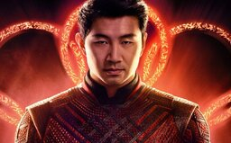RECENZIA: Shang-Chi and the Legend of the Ten Rings