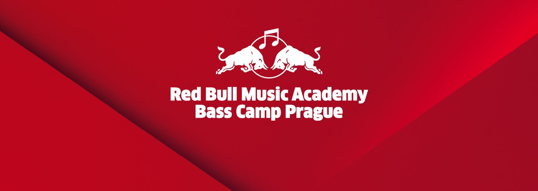 Red Bull Music Academy Bass Camp rozvibruje Jatka78 a MeetFactory
