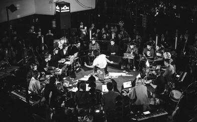 Red Bull Music Academy: Súčasný svet hudby, umenia a kreatívnosti sa stretne tento rok v Paríži
