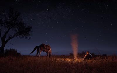 Red Dead Redemption 2 na PC sa blíži, vychádza už 5. novembra. Takto vyzerá prvý trailer
