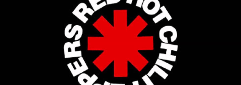 Red Hot Chili Peppers se po třech letech ukáží v Praze a za každou vstupenku rozdávají nové album zdarma!