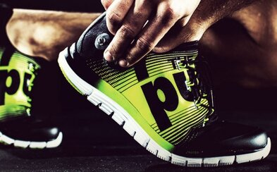 Reebok a revolučné tenisky ZPump, ktoré sa perfektne prispôsobia tvaru tvojej nohy