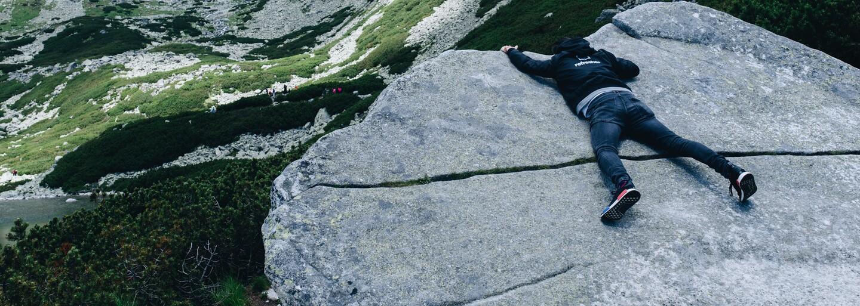 Refresher Leto #3: Na toto miesto by mal raz prísť každý Slovák