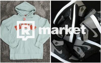 REFRESHER Market: Ako nakupovať a predávať, aby ťa nič neprekvapilo?