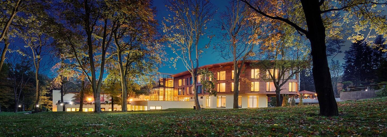 REFRESHER papá - Hotel Zochova Chata v Modre