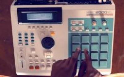 Refresher Playlist: Kanye West a jeho najlepšie samplovačky