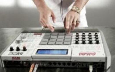 Refresher Playlist: Najlepší inštrumentálny hip-hop