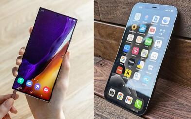 REFRESHER Smartfón roka: Hlasuj a vyhraj ceny v hodnote takmer 900 eur