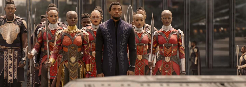 Reklamní kampaň Infinity War bude stát Disney závratných 150 milionů dolarů. Nálož nejnovějších akčních ukázek se však postará o plná kina