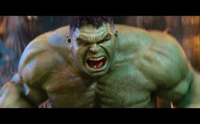 Reklamná kampaň Infinity War bude stáť Disney závratných 150 miliónov dolárov. Nálož najnovších akčných ukážok sa však postará o plné kiná
