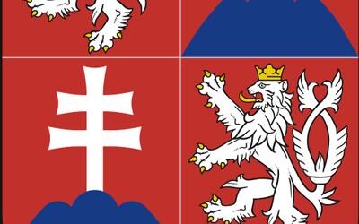 Rekordy Československa alebo zaspomínajme si na spoločný štát