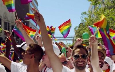 Řekové si od 15 let budou moci vybrat libovolné pohlaví. Stačí jim k tomu jen jednoduché prohlášení