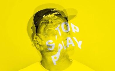 Release party alba Stop Play od dua Idea a Fatte bude netradičním spojením alternativního prostoru a hry světel