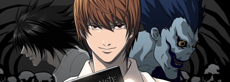 Remake Death Note se bude odehrávat v USA. Režisér za své rozhodnutí odstranit z příběhu většinu japonských prvků schytal kritiku