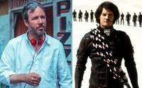 Remake legendárnej Duny natočí nesmierne talentovaný Denis Villeneuve, režisér snímok Arrival, Sicario či Prisoners
