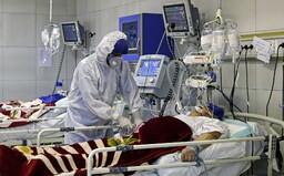 Remdesivir je v Česku! Začíná být podávaný pacientovi s těžkým průběhem onemocnění