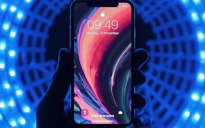 Repasovaný iPhone: zisti, ako si vybrať kvalitný a zároveň na ňom ušetriť