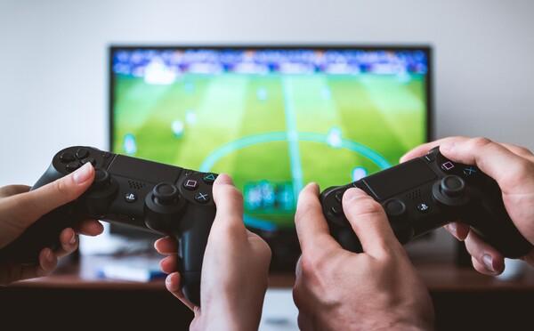 Reprezentuj Slovensko na eEURO 2020. SFZ hľadá najlepších hráčov Pro Evolution Soccer