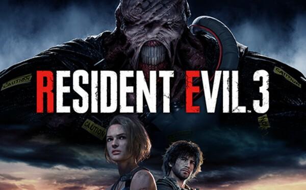 Resident Evil 3 Remake je ohlásený cez napínavý trailer plný zombies. Hra s hrôzostrašným Nemesisom dorazí už o pár mesiacov