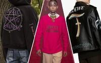 Restyler: Hype ve znamení Vetements, Gucci, Loewe a značek, které diktují aktuální trendy