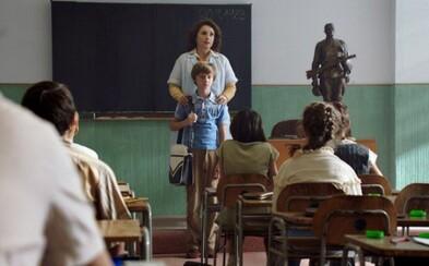 Retro dráma so Zuzanou Mauréry od tvorcov Pelíšky sa dočká premiéry v júli 2016