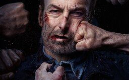 Review: In Nobody, Bob Odenkirk Becomes a Lethal Vigilante Going After a Russian Mob