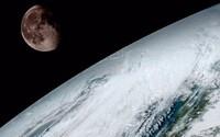 Revoluce v meteorologii. Americká sonda začala snímat Zemi v mimořádně vysoké kvalitě a rychlosti
