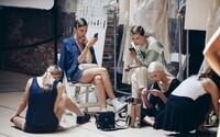 Revolúcia v najímaní modeliek, fotografov či stylistov? Nová aplikácia by mala priniesť jednoduchosť a rýchlosť