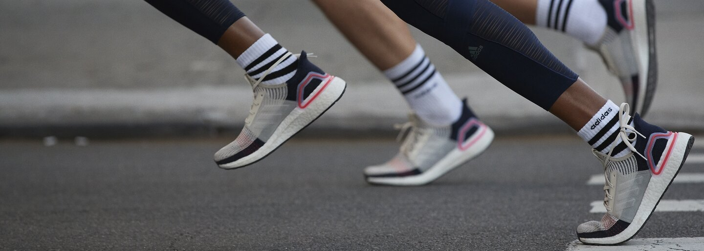 Revolučné tenisky Ultraboost 19 od adidas s výnimočnou technológiou putujú do predaja
