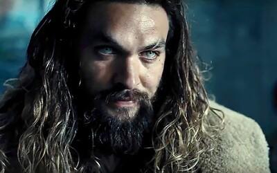 Režisér Aquamana v tom má jasno: Vtipy o kráľovi morí už čoskoro skončia. Jason Momoa vám totiž ukáže, že v jeho prítomnosti ide do tuhého